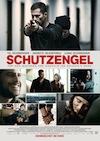 Schutzengel_01