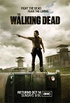 WalkingDead3_01