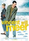 VincentwillMeer_01