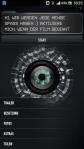 App_Screenshot1