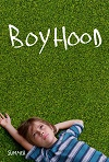 boyhood_01