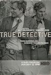 truedetective1_01