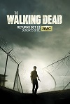 walkingdead4_01