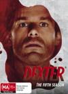 dexter5_01