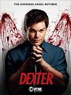 dexter6_01