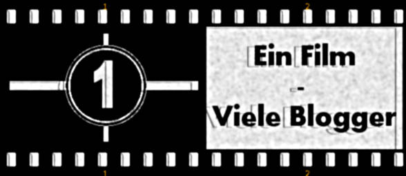 Ein-Film-Viele-Blogger