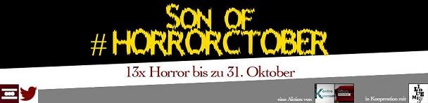 horrorctober14