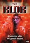 blob1_01