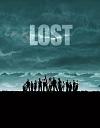 Lost1_01