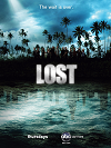 Lost4_01