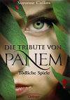 panembuch1_01