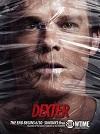 dexter8_01