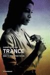 trance_01