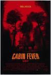 cabinfever1_01
