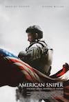 americansniper1_01
