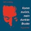 dexter3_hbuch