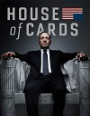 HouseofCards1_01