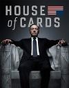 HouseofCards1_01