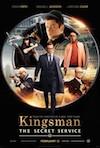 kingsman1_01