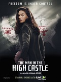 themaninthehighcastle1_01.jpg