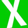xp_logo01g